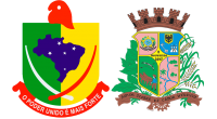 Logo Câmara de Ibirama