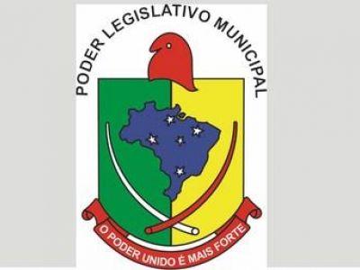 Câmara devolve R$ 500 mil ao Executivo