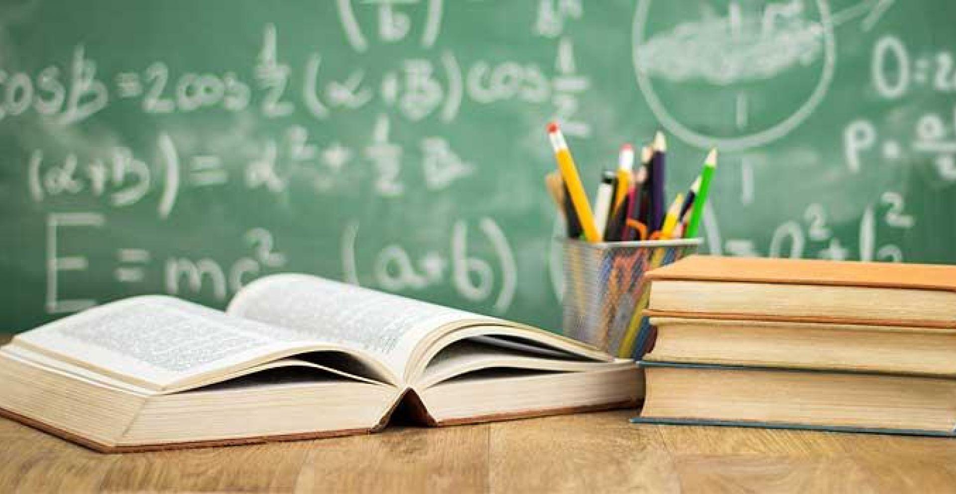 Educação em destaque na Tribuna Cultural