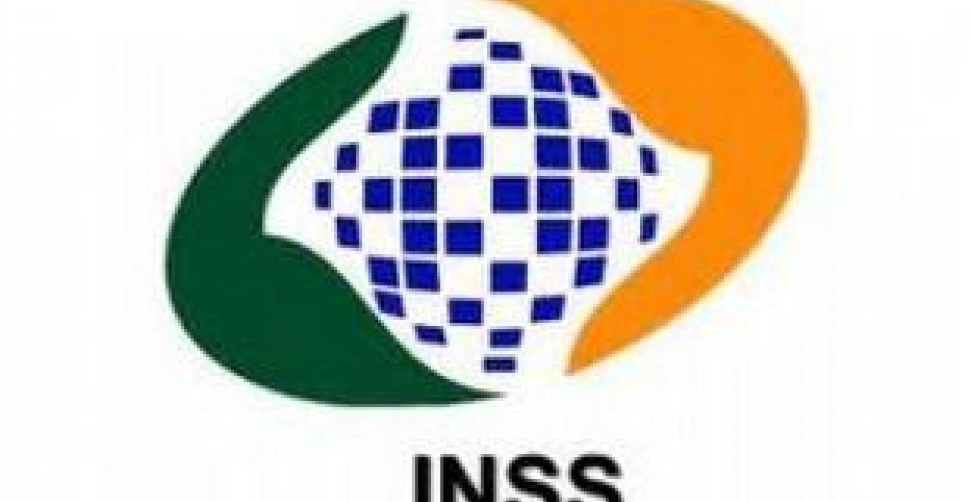 Posto do INSS de Ibirama não será fechado