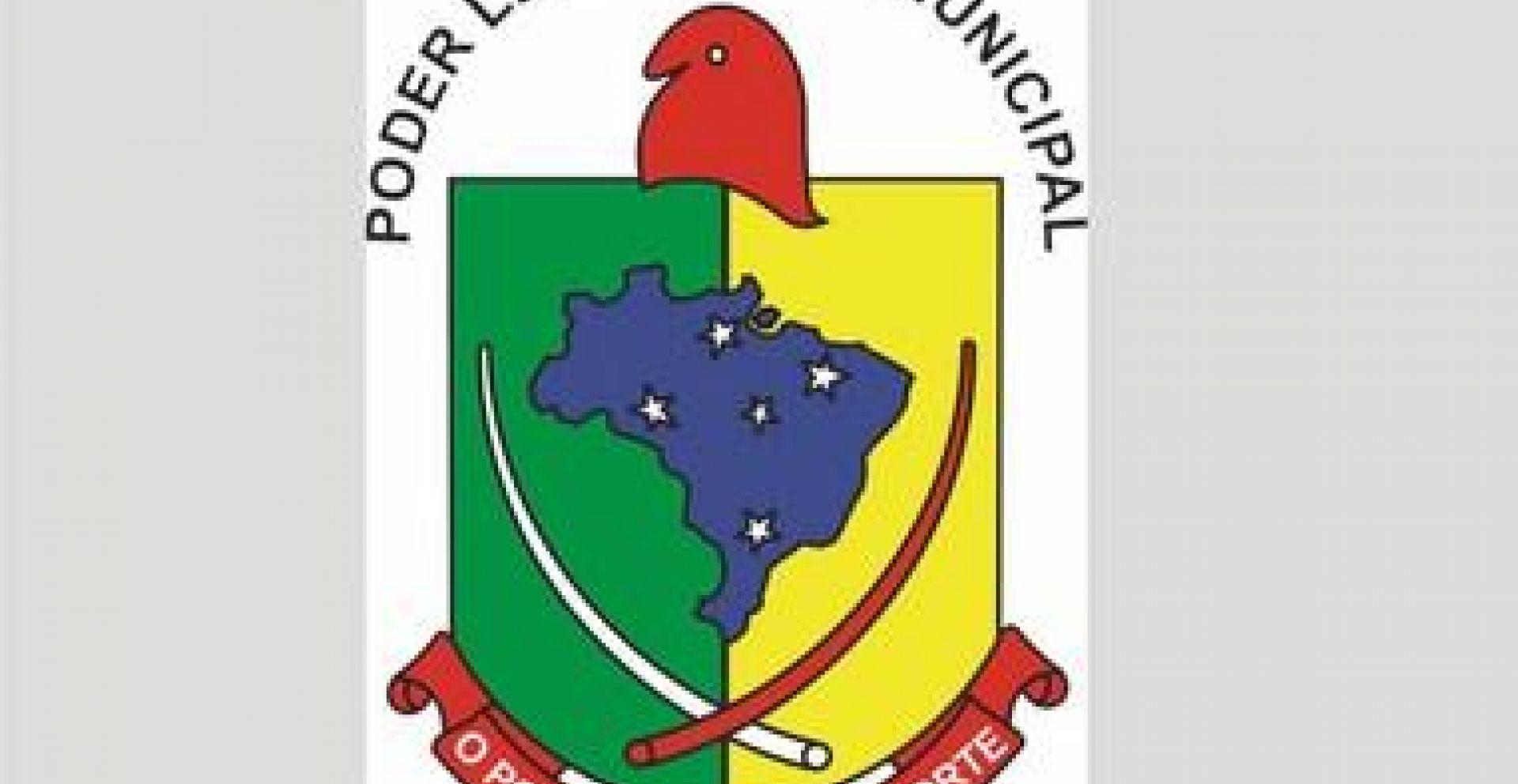 Vereadores de Ibirama participam de Assembleia da Ucavi