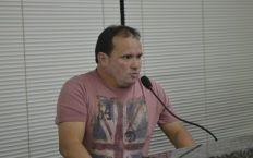 Jose Vanderlei da Silva (PSD)